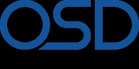 OSD USA
